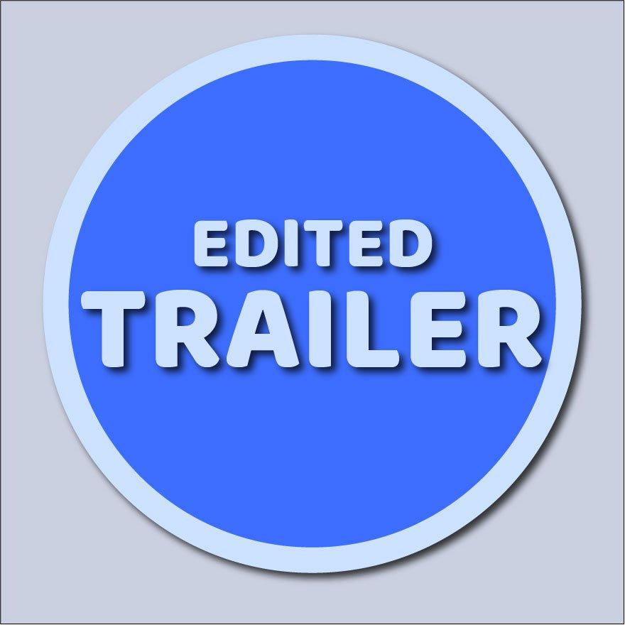 Edited Trailer logo
