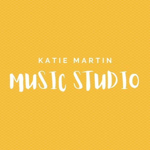Katie Martin