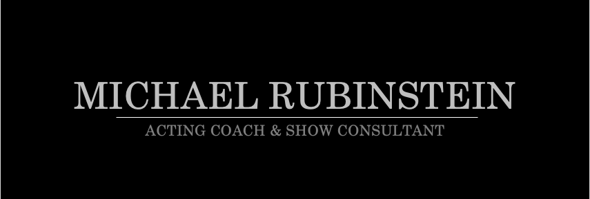 Coaching & Consulting With Michael