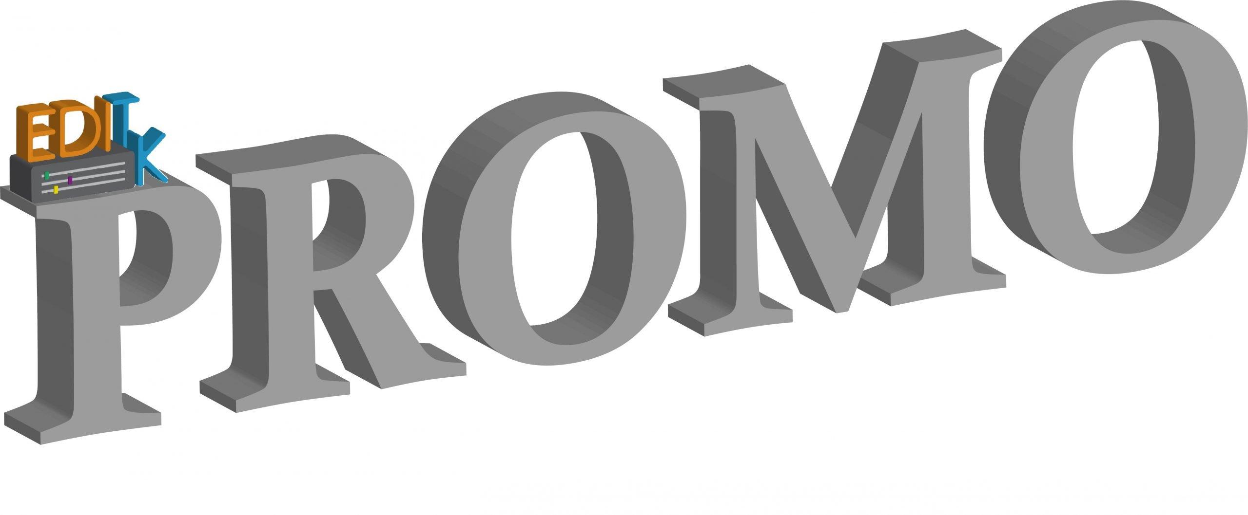 SH – PROMO