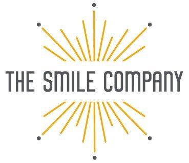Smile Theatre