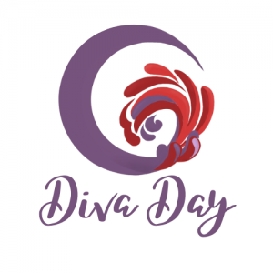diva day community page
