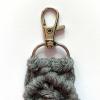 keychain clasp