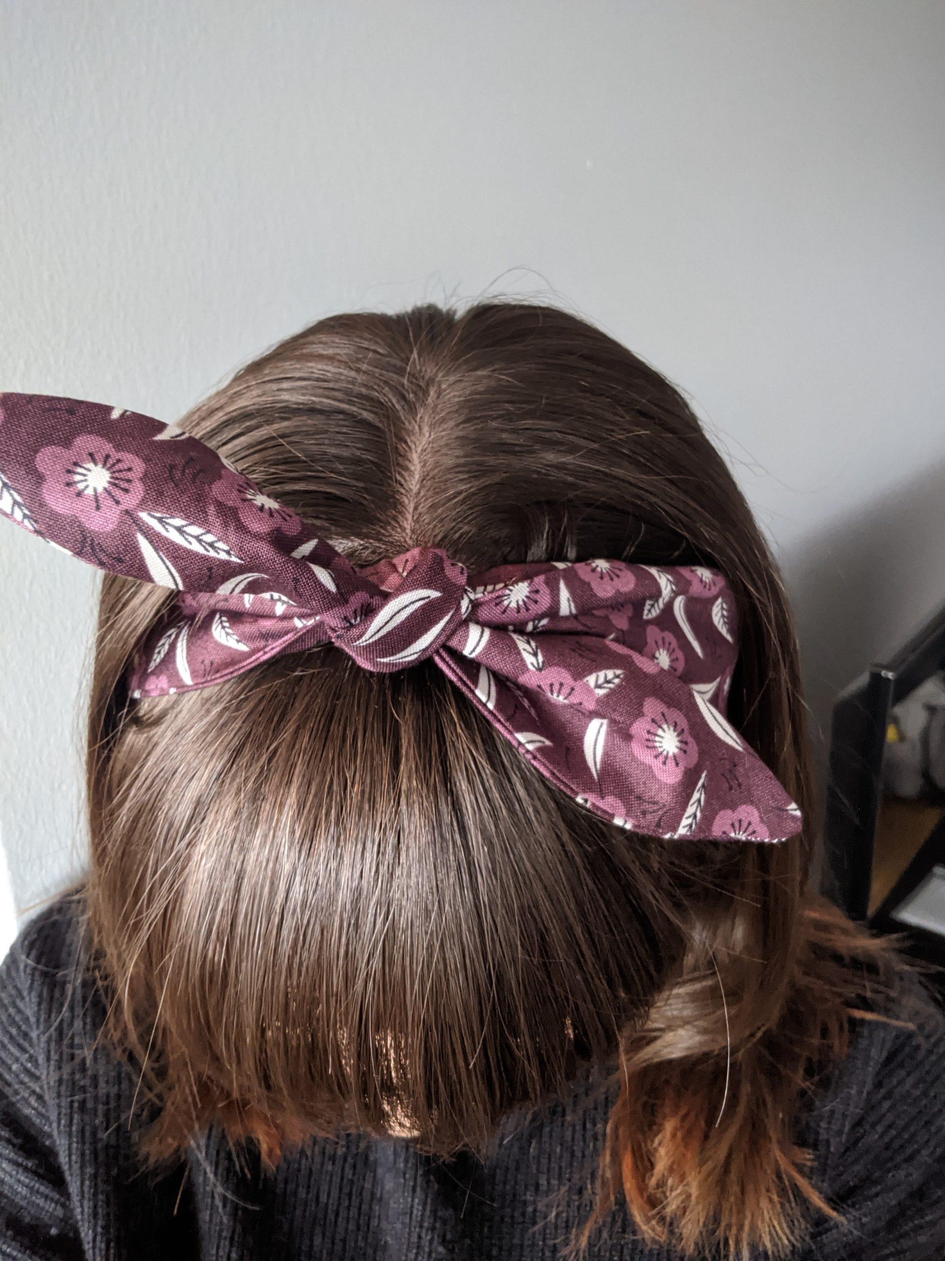 daphne headband 2