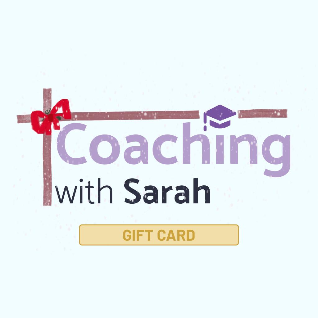 product-slate-christmas-gift-card