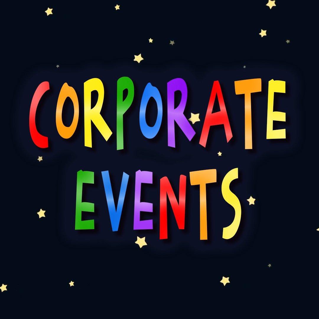 thumbnail_corporate