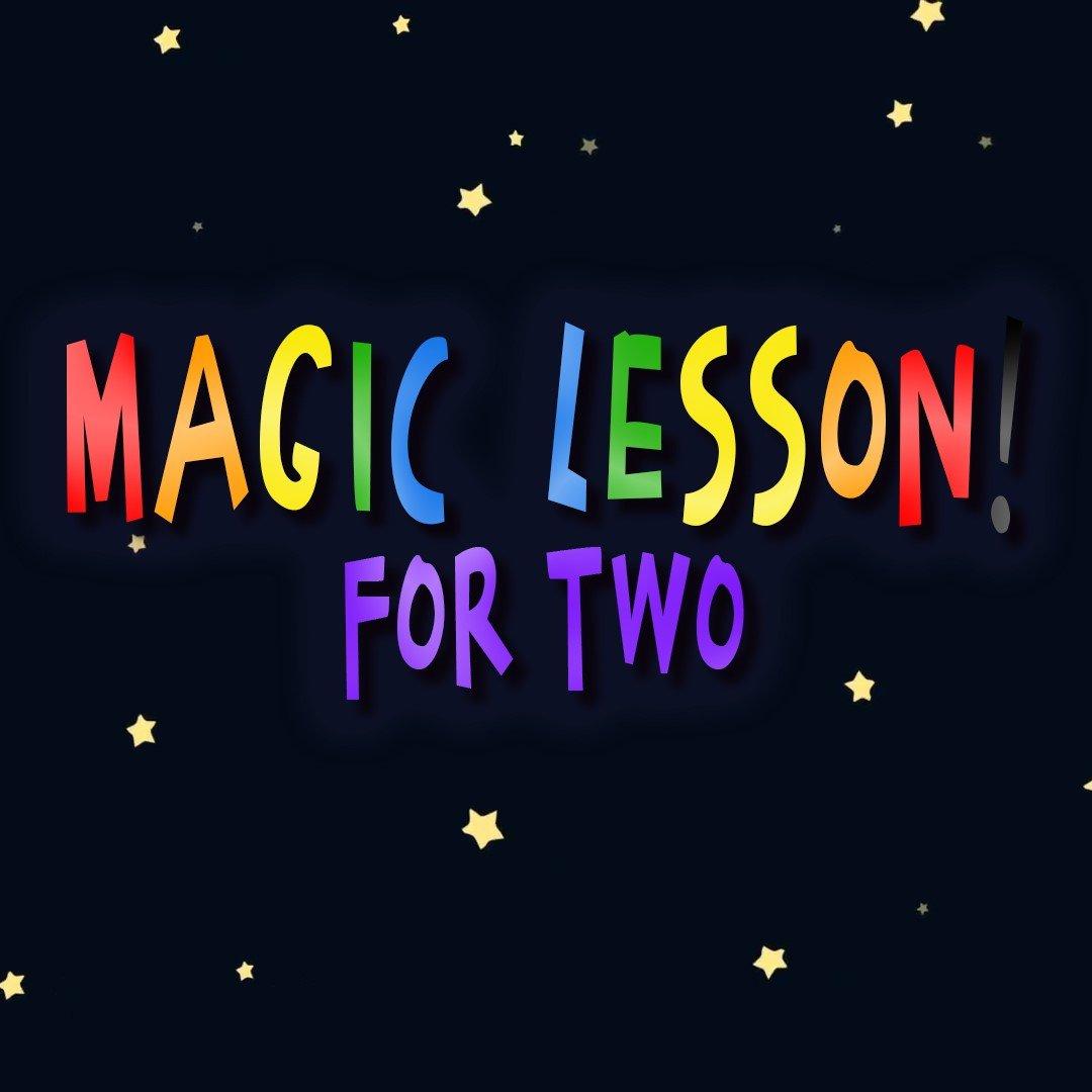 thumbnail_magic-lesson2