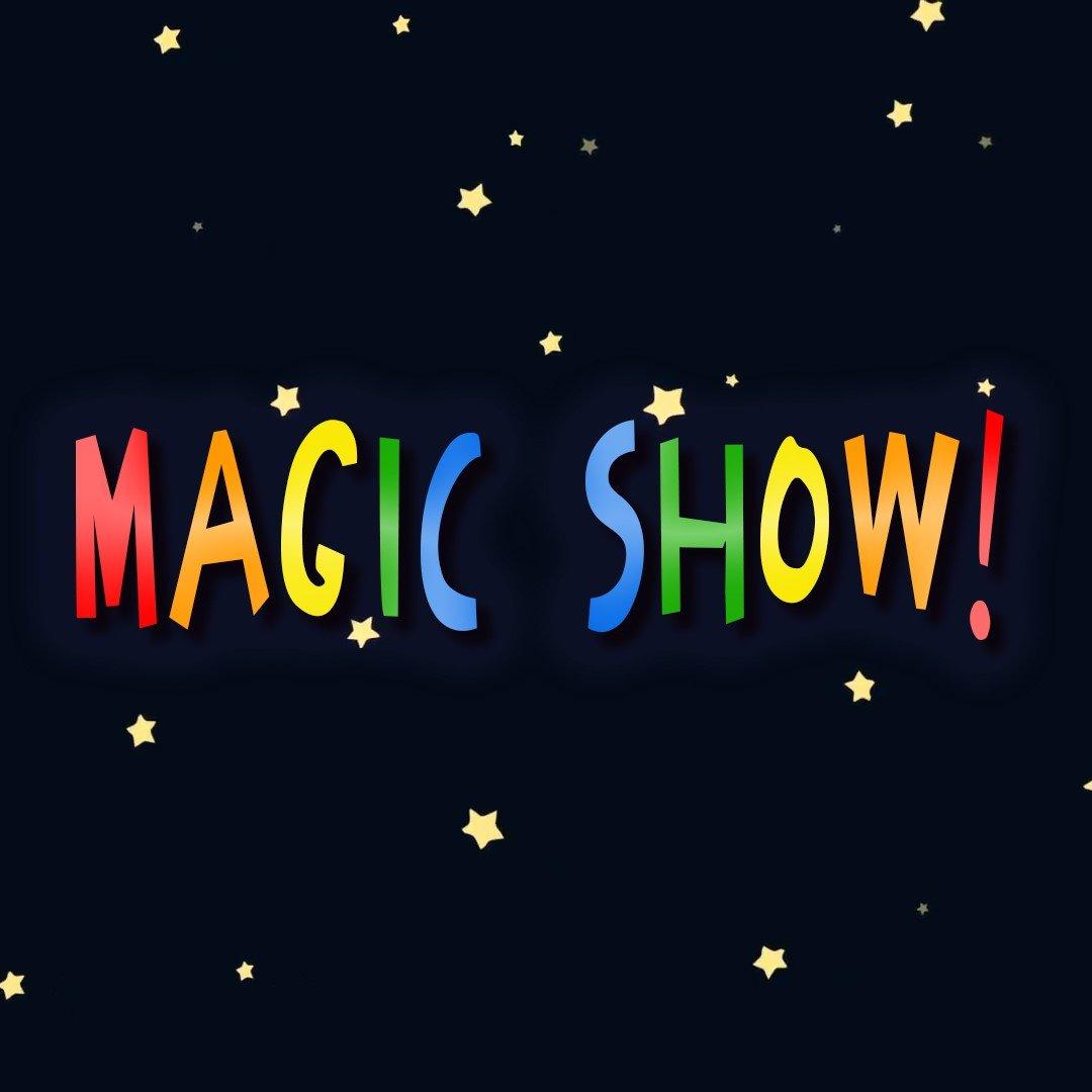 thumbnail_magic-show