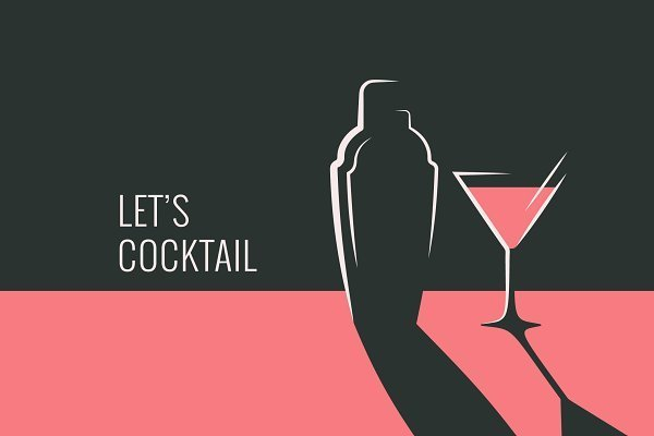 Isolation Cocktails with Matt Lacas & Rosie Callaghan