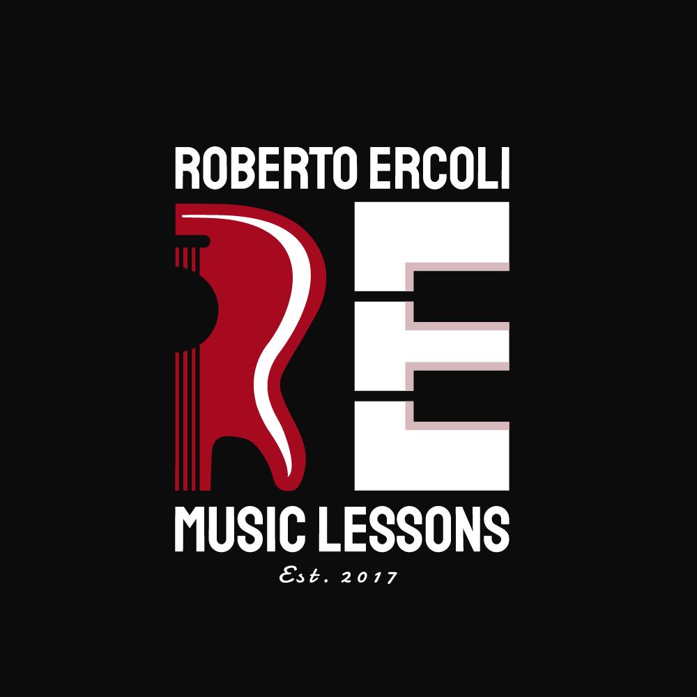 ROBERTO ERCOLI logo-02 square