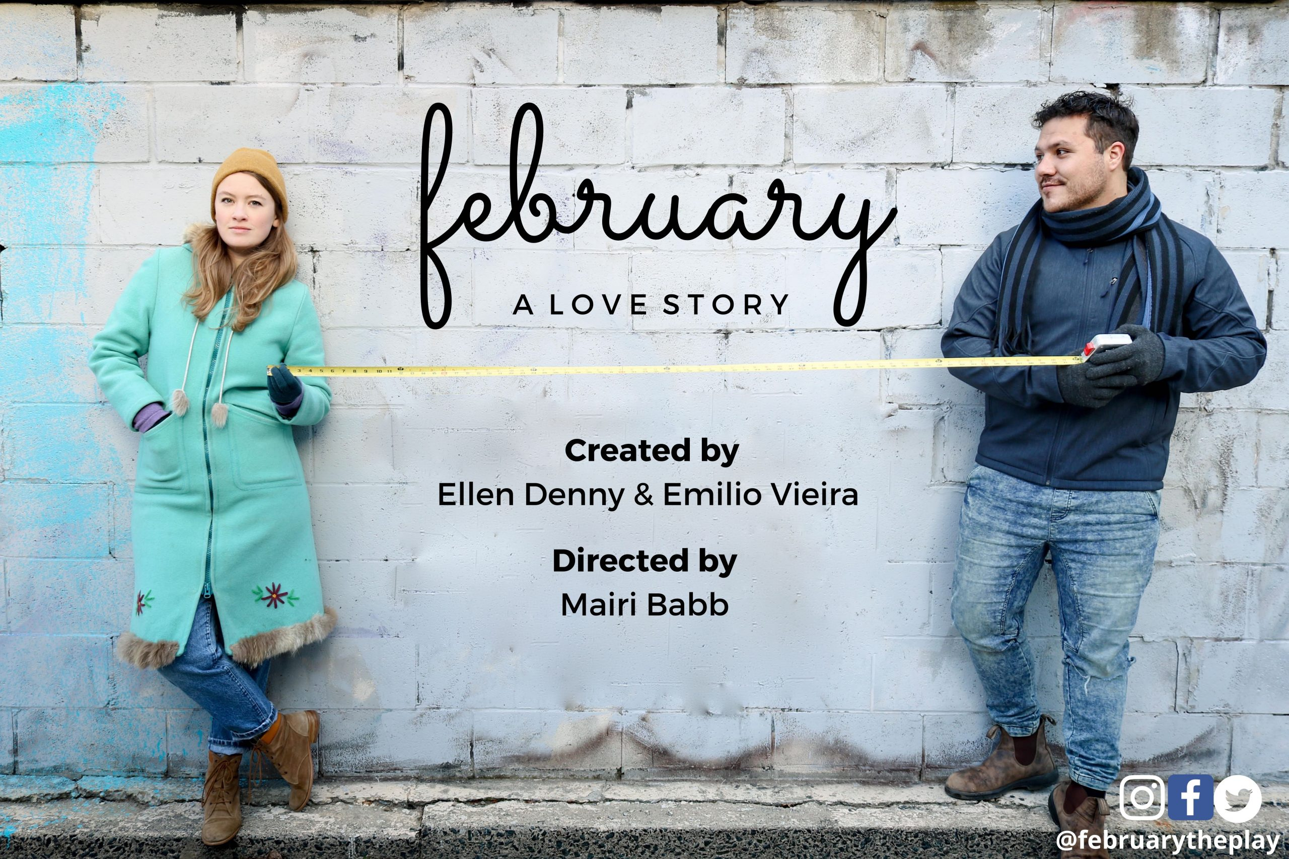 POSTER – february a love story (sm)